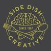 SideDishCreativ