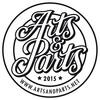 artsandparts
