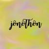 jonothon
