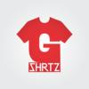 g-shrtz