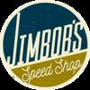 Jimbob's Speed Shop