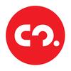General Creative Co.