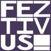 feztivus