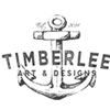 TimberleeEU