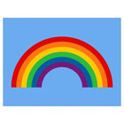 RainbowRetro