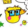 KirbyTangoButt