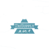 trisupply