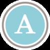 an-design