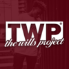 TheWillsProject