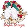 stephstanga