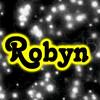 Robyn9854