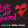 lovenotdivision