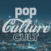 popculturecult