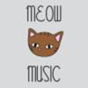 MeowMusic