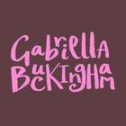 Gabriella Buckingham