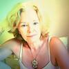 Carole Anne Ferris