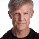 Peter O'Hara