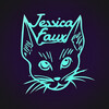 Jessica Faux