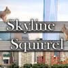 SkylineSquirrel