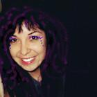Judy Alvarez