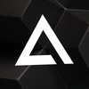 ArcadiaDesigns9