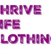 thrivelife
