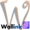 Wallink