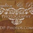 dp-photos