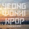 yeongwonhikpop