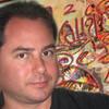 Luciano Colossi