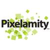 Pixelamity