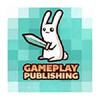 gameplaybooks