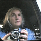 Judith Hayes