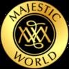 majesticworld