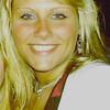 Allison Fletcher