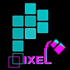 PixelatedPixels