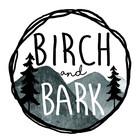 birchandbark