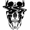 colinthecancer