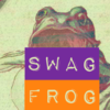 swagfrog