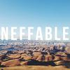 ineffablexx