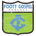 FootyGospel
