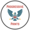 progprints