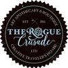 roguecrusade