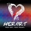 HerArt718