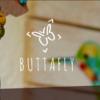 artbybuttafly