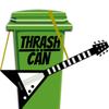 thrashcan