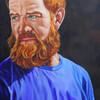 Richard Mountford