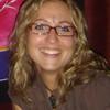 Tara Antler