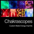 Chakrascopes  | Jelena Mrkich