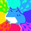 cottonfrog
